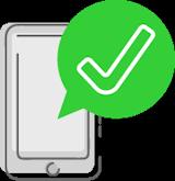 SMS-OK